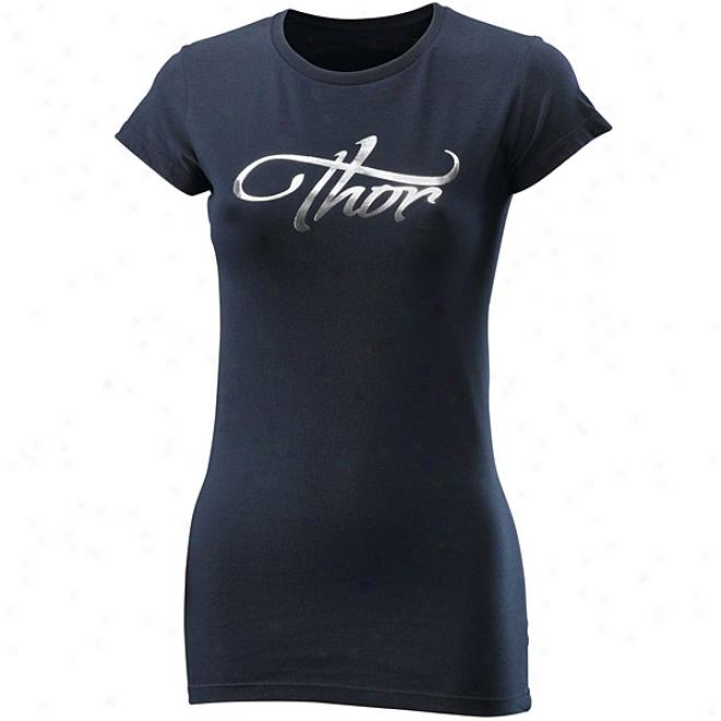 Womens Luna T-shirt