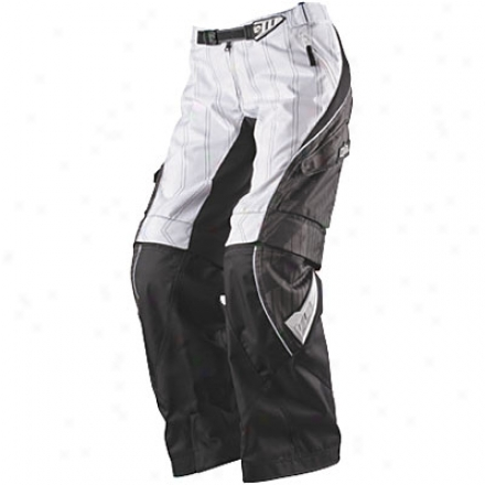 Womens Mode Pants