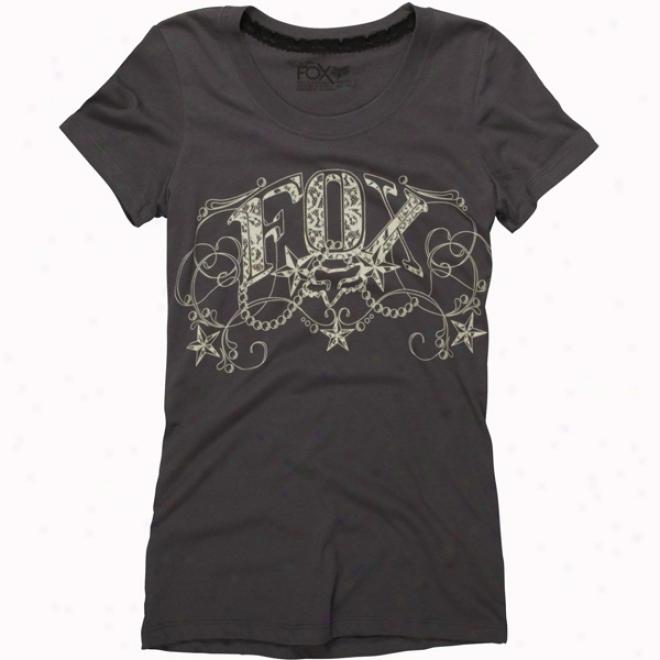 Womens Night Out Premium T-shirt