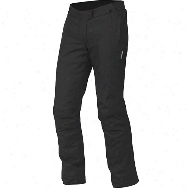 Womens P1 Sport Touring Drystar Pants