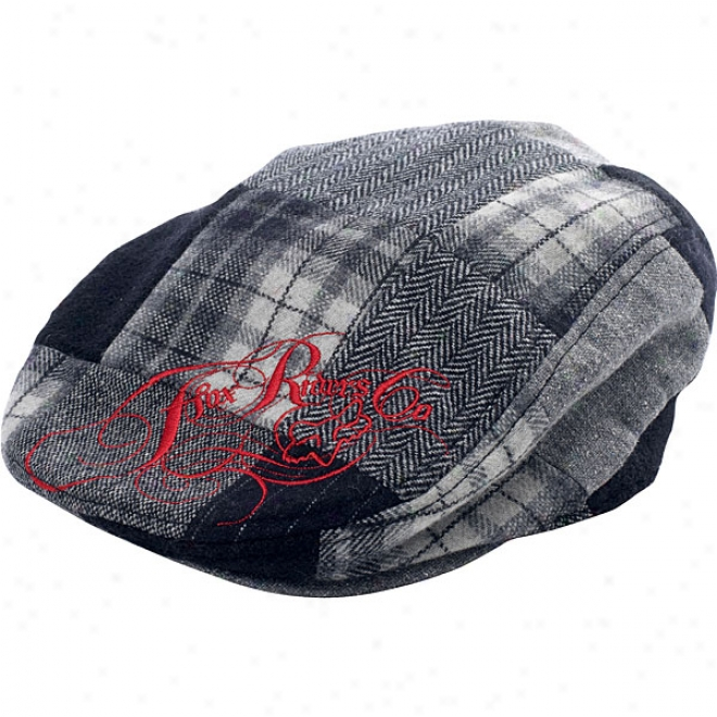 Womens Raydient Cap
