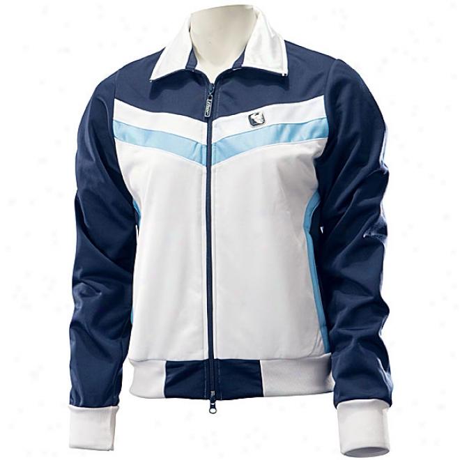 Womens Rockette Jacket