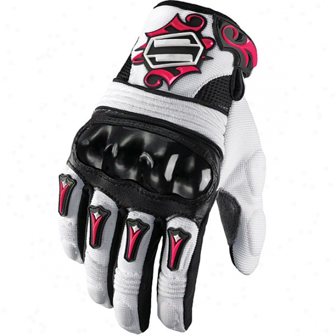 Womens Rpm Gloves
