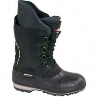 Womens Spectre Boots
