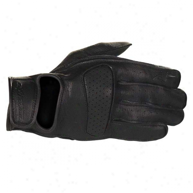 Womens Stella Hero Gloves