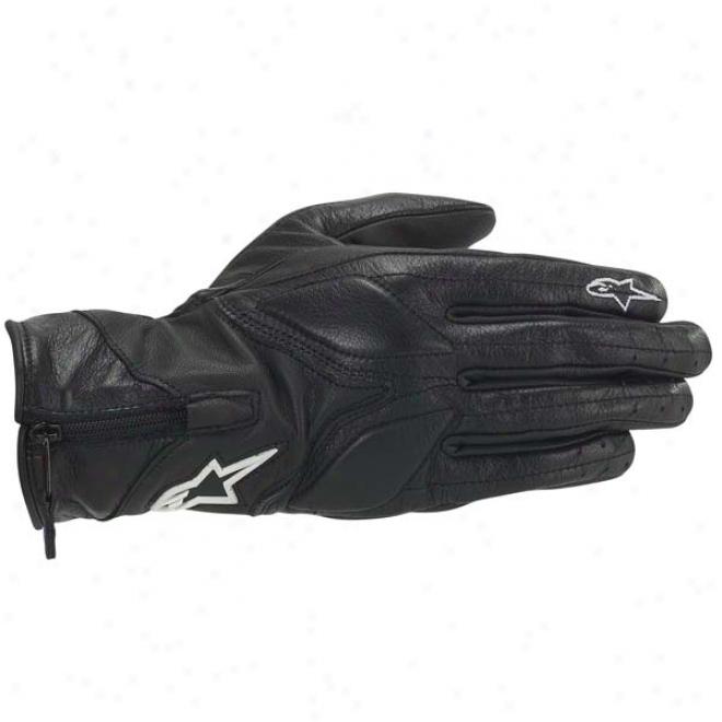 Womens Stella Ice Gloves
