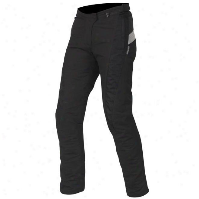 Womens Stella Scout Touring Drystar Pants