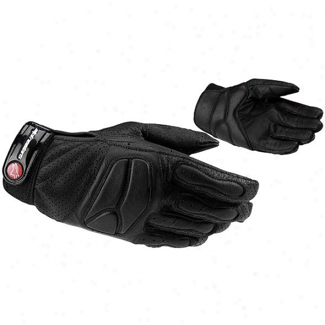 Womens Stella Sps Gloves