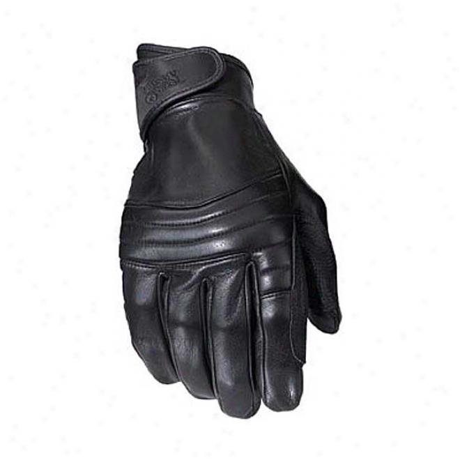 Womens Summer Elite Gloves