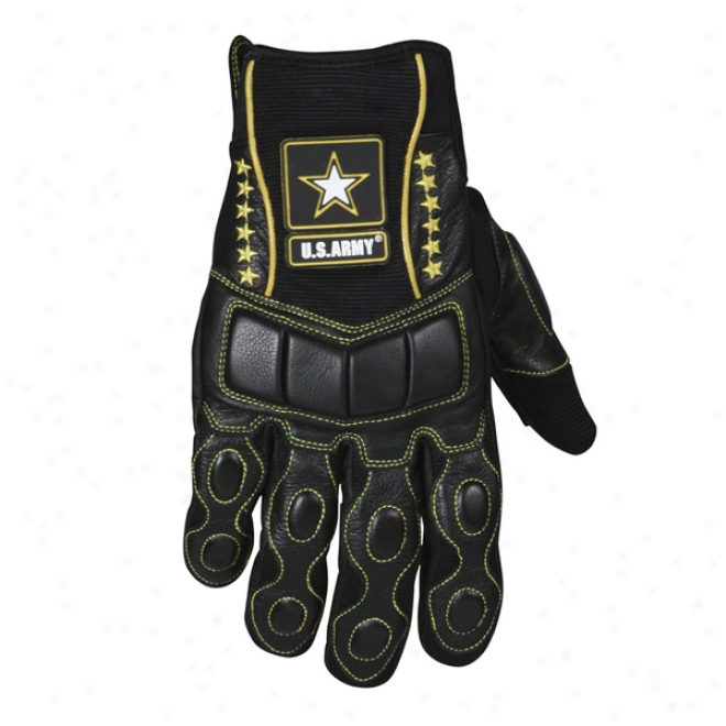 Womens Tactical Gloves