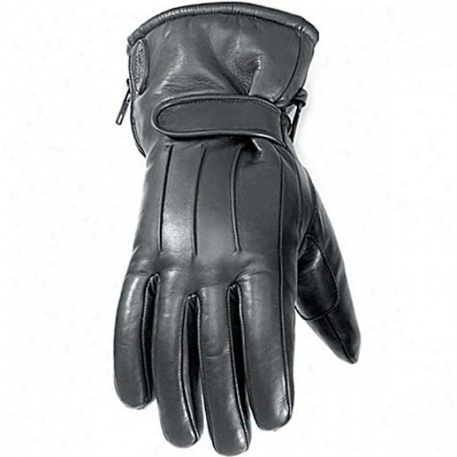 Womens Taos Cold Weather Gloves