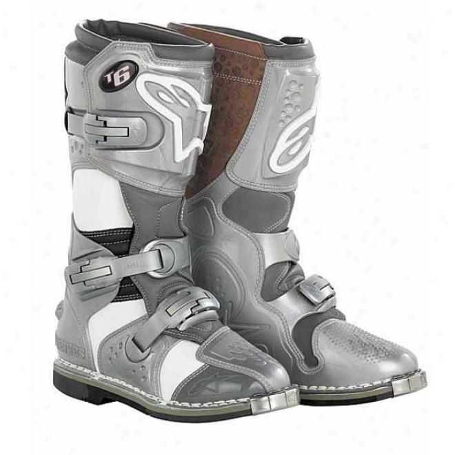 Womens Tech 6 Stella Boots