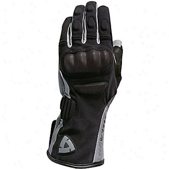 Womens Tempest Gloves