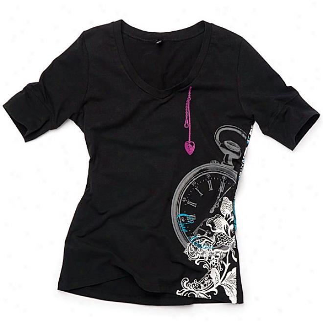 Womens Timeless T-shirt