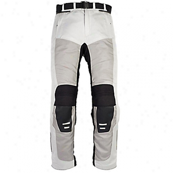 Womens Turbine Pants