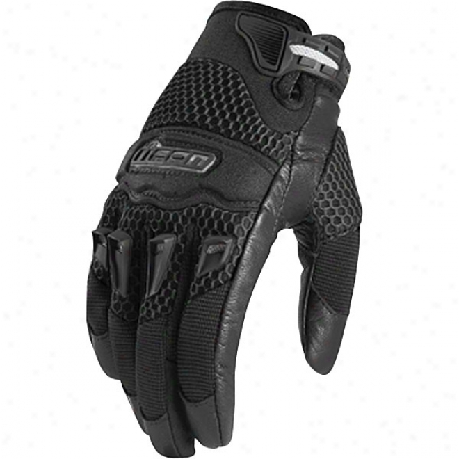Womens Twenty-niner Gloves