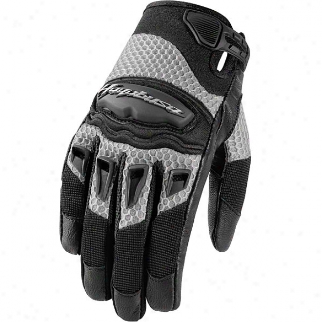 Womens Twenty-noner Hayabusa Gloves