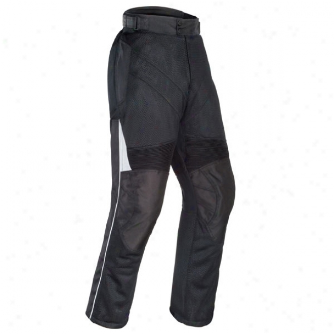 Womens Vrnture Air Pants