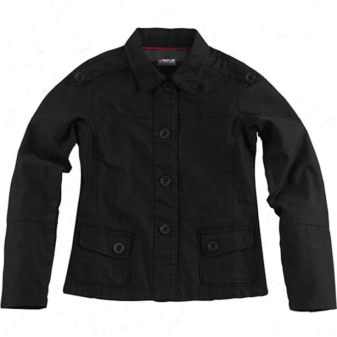 Womenx Victoria Jacket