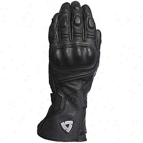Womens Zenith Gloves