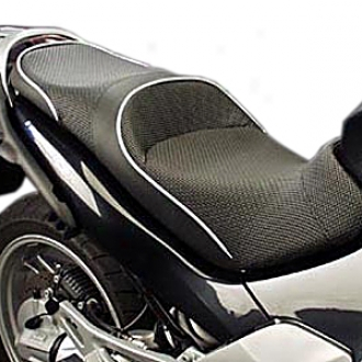 World Sport Performance K1200gt Rs Seat