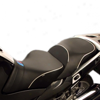 World Sport Performance R1200rt Seat