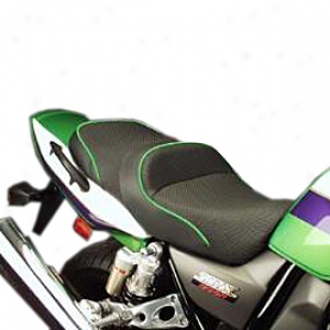 World Sport Performance Zrx Seat
