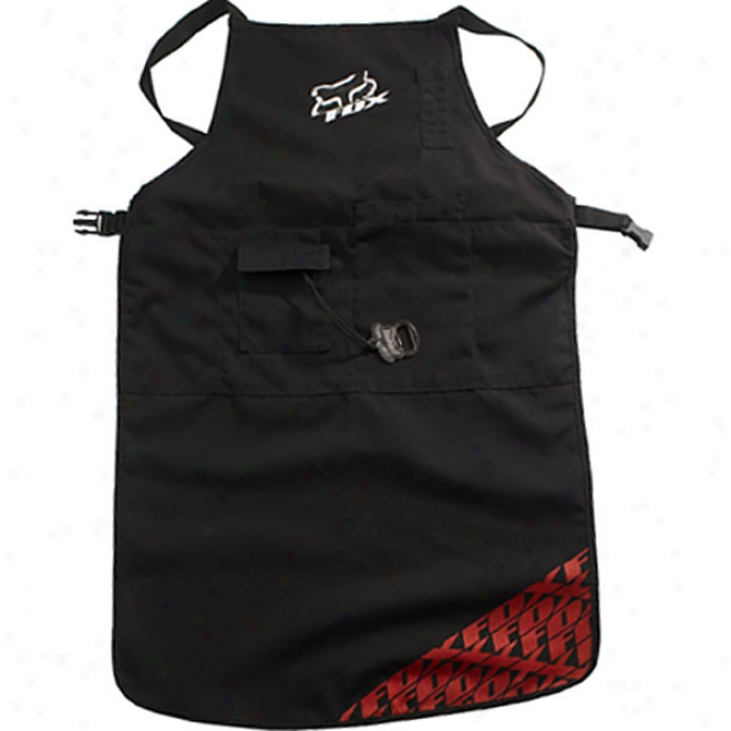 Wrench Apron