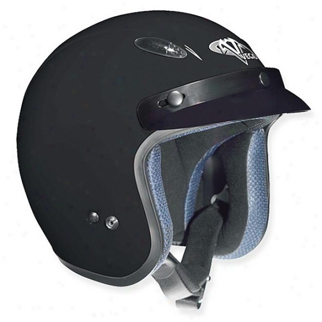 X-280 Helmet