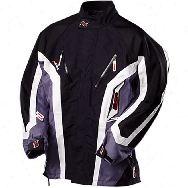 X-scape Jaacket