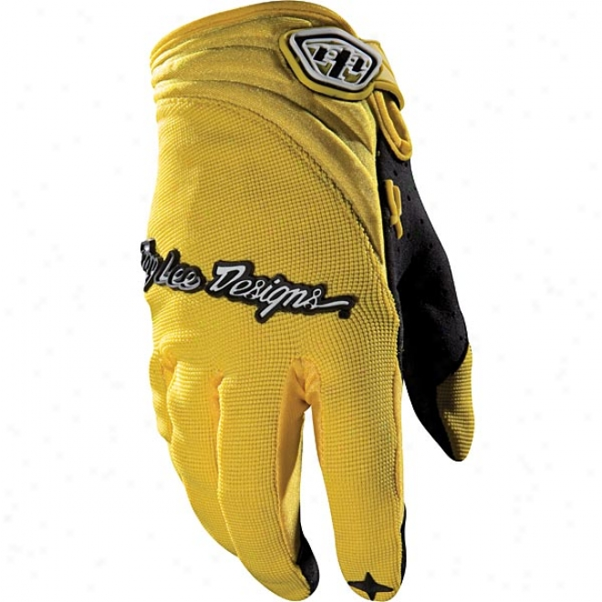 Xc Gloves