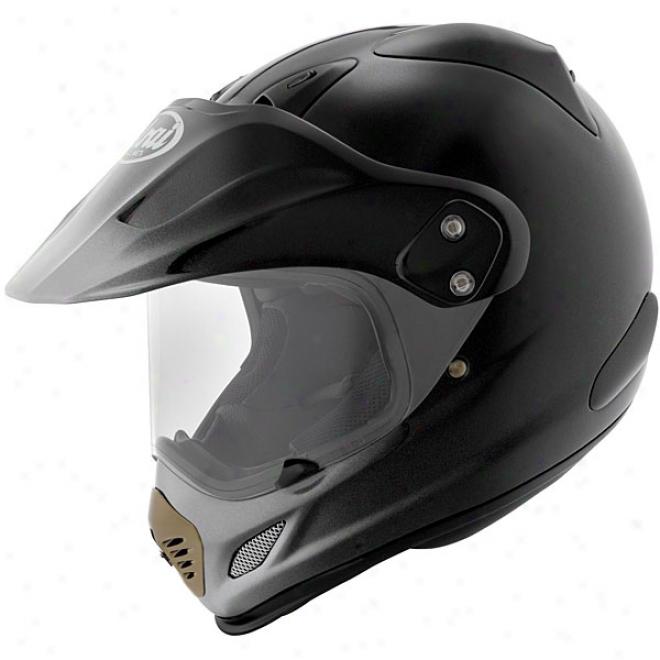 Xd-3 Helmet