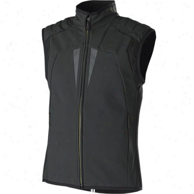 Xdr Fusion Thermoshell Vest