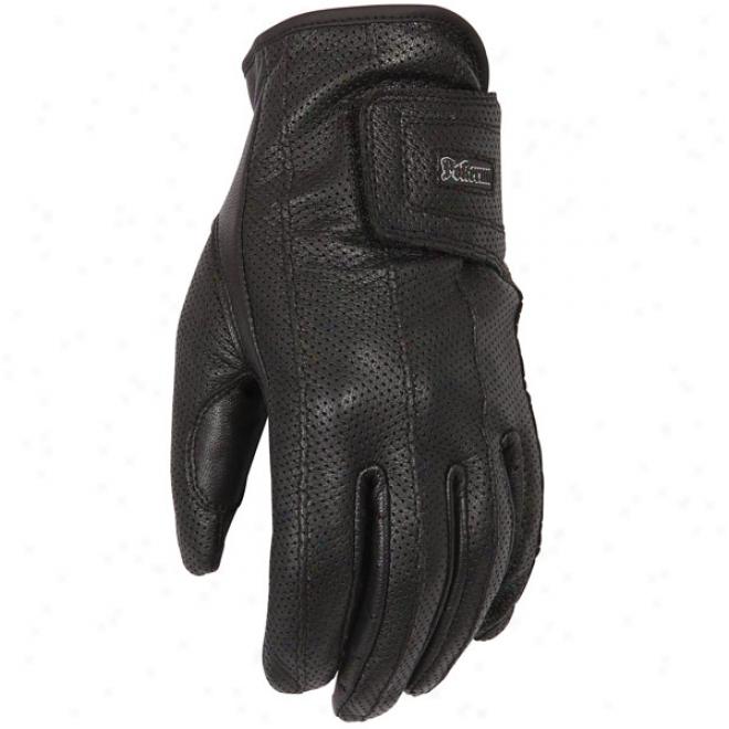 Xg Gloves