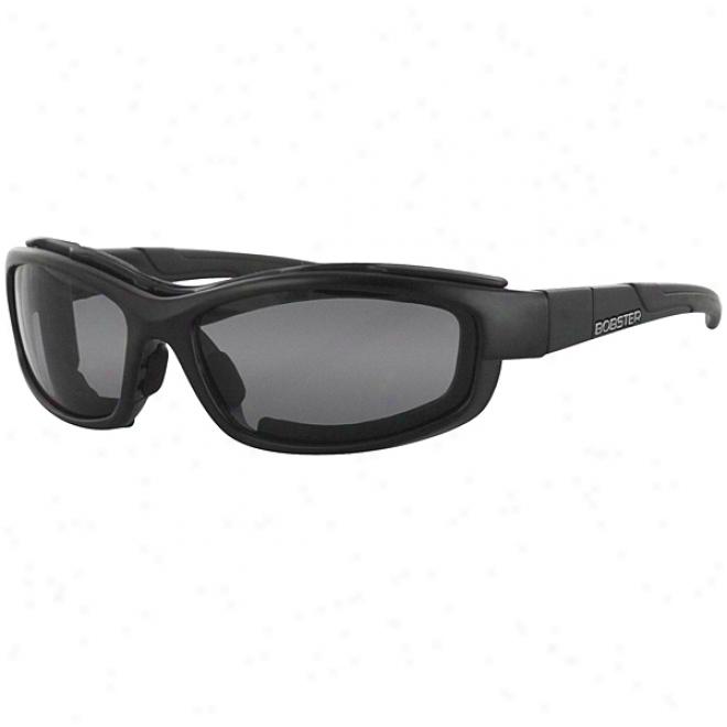 Xrh Conevrtable Goggle