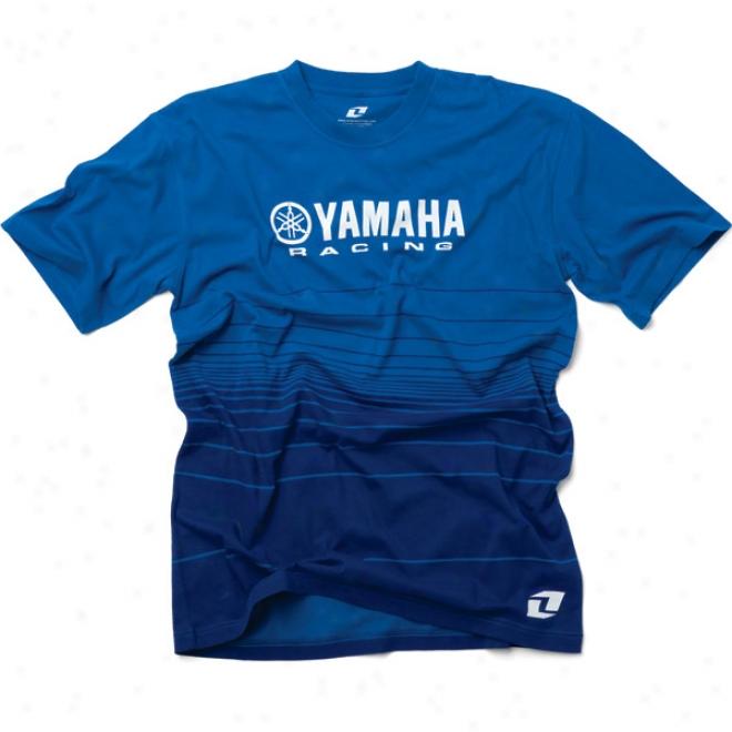 Yamaha Metric T-shirt