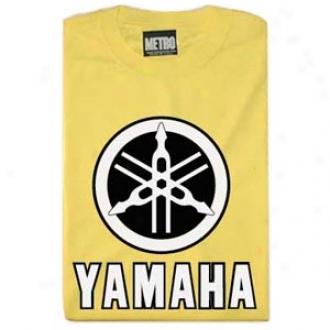Yanaha T-shirt