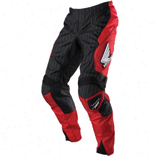 Young men 180 Honda Pants