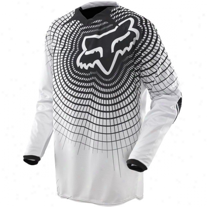 Youth 360 Vortex Jersey