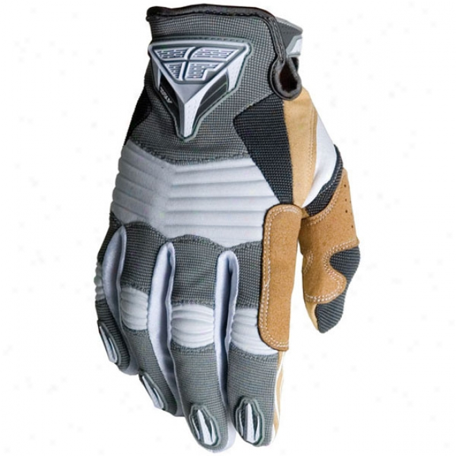 Youth Arv Trigger Gloves