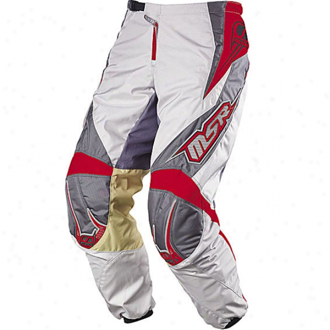Youth Axxis Pants