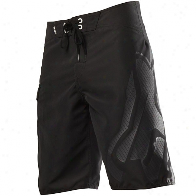 Youth Blitz Boardshorts