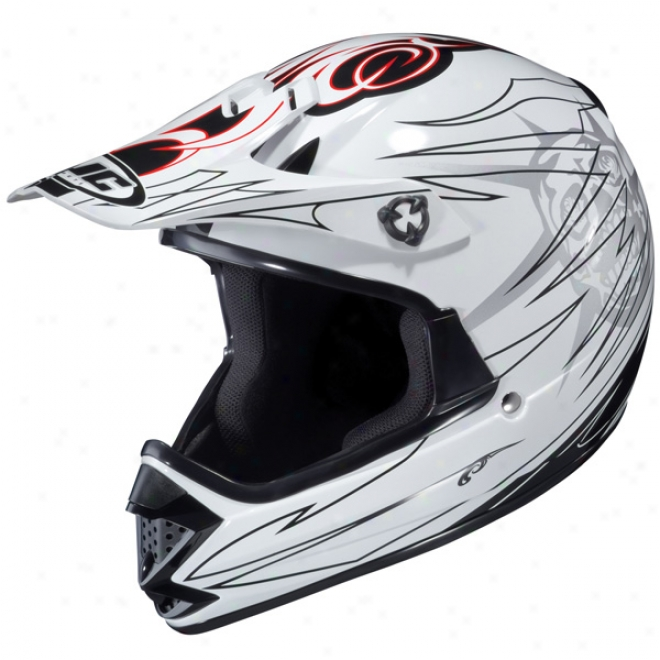 Youth Cl-x5ny Minion Helmet