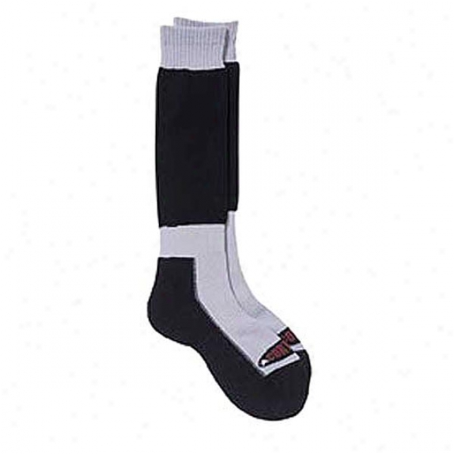 Youth Cortech Mx Socks