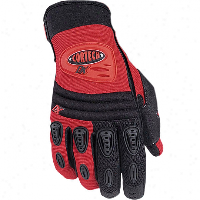 Youth Dx Gloves