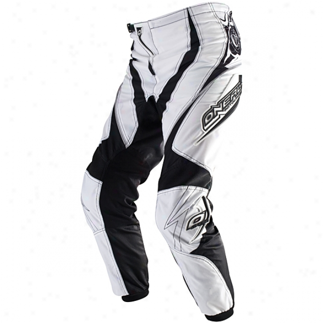 Youth Element Pants