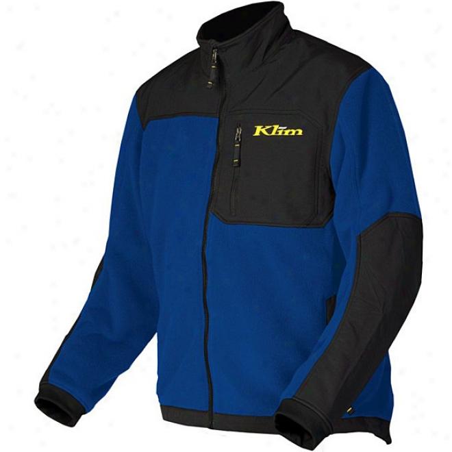 Youth Everet Jacket