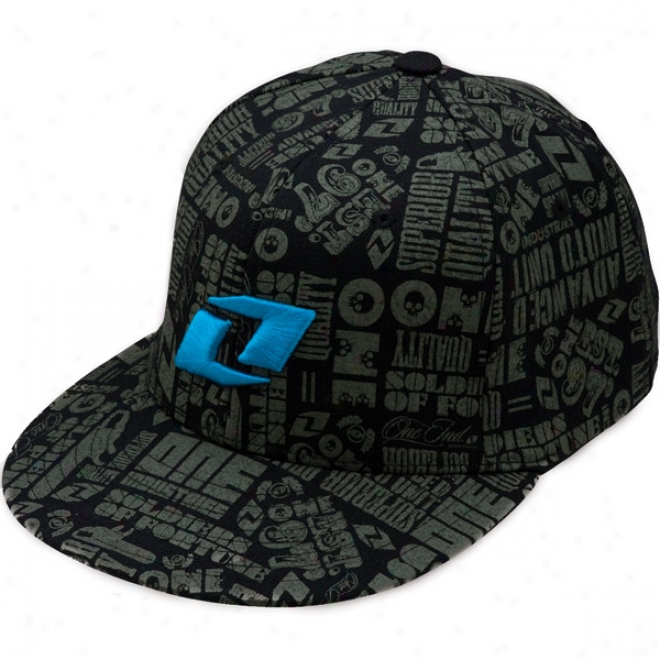Youth Fame Hat
