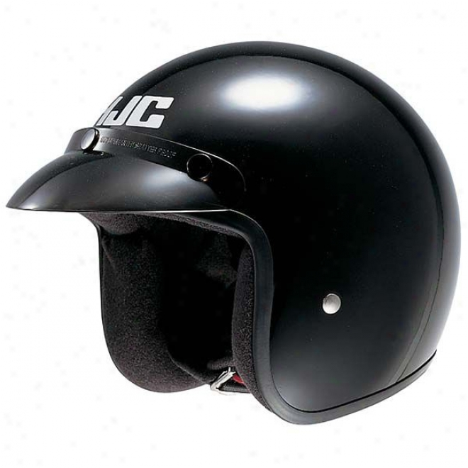 Youth Fg-c Helmet