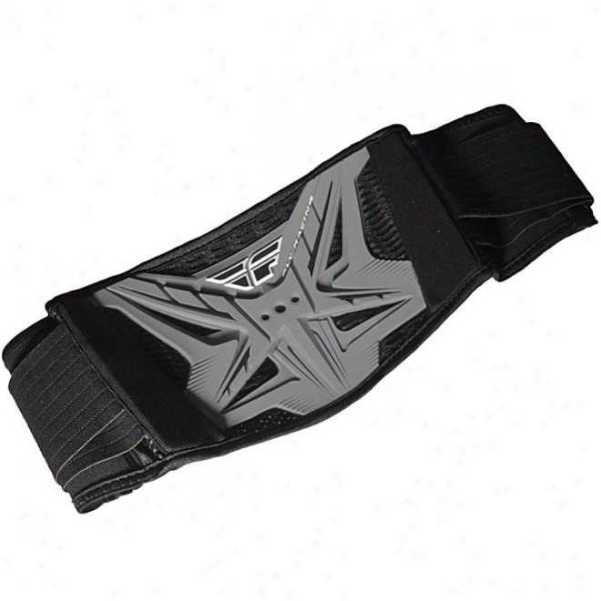 Youth Flight Belt